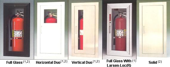 fire extinguishers rh dubinandcompany com
